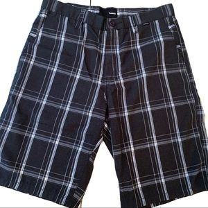 Men's Hurley Shorts 31